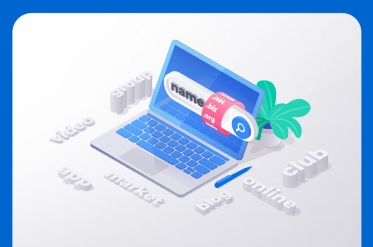 How to Choose the Best Domain Name (11 Key Tips) thumbnail
