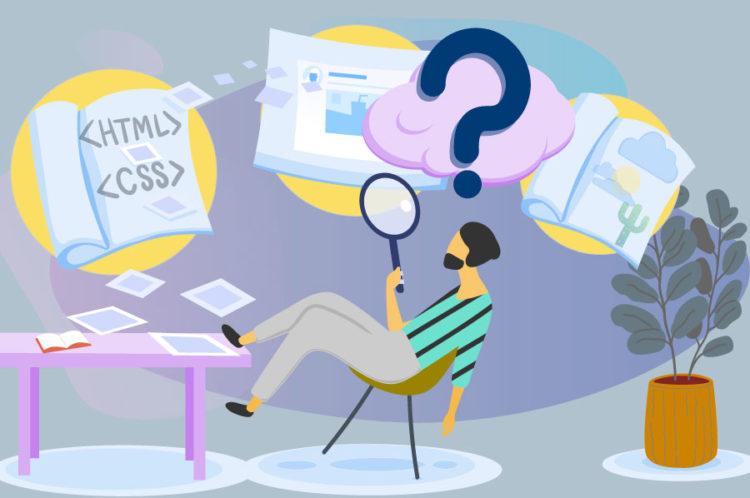 How Do Websites Work? thumbnail