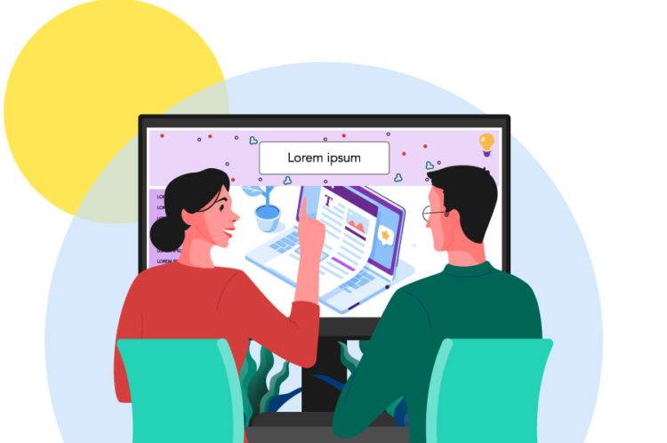 What Makes a Good Website? thumbnail