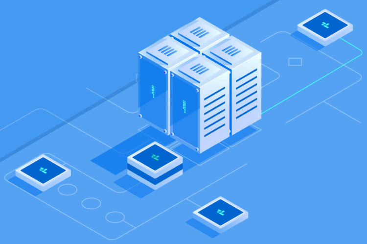 How to Choose the Best Web Hosting for Your Site thumbnail