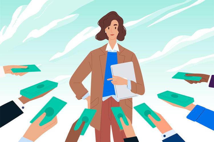 16 Ways to Start Monetizing Your Website thumbnail