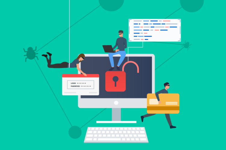 What Is Malware and How Can You Protect Your Site from It? thumbnail