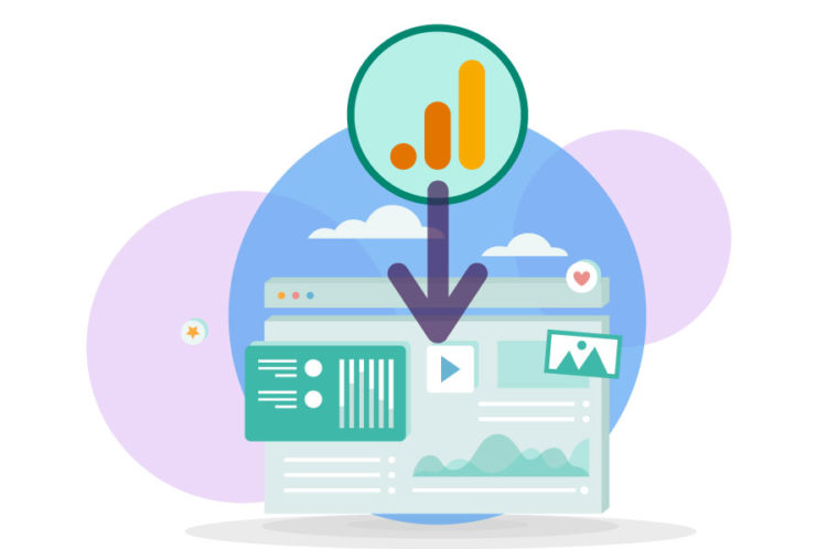 How to Install Google Analytics on Your Website thumbnail