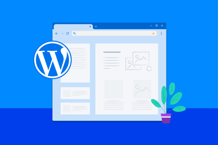 How to Customize Your WordPress Website with WP Website Builder thumbnail