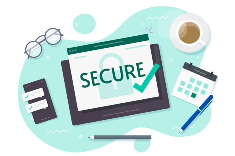 How to Add an SSL/TLS Certificate to Your DreamHost Site thumbnail