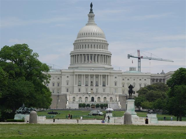 Capitol!