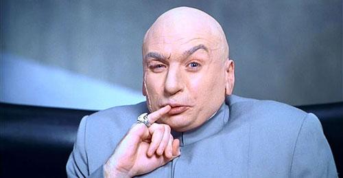 One hundred TRILLION dollars?