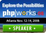 phpworks 2008