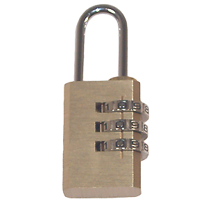 5 bit encryption!