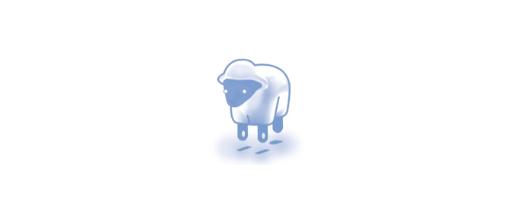 Do Dream Bots Electric Sheep?