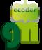 ecoder