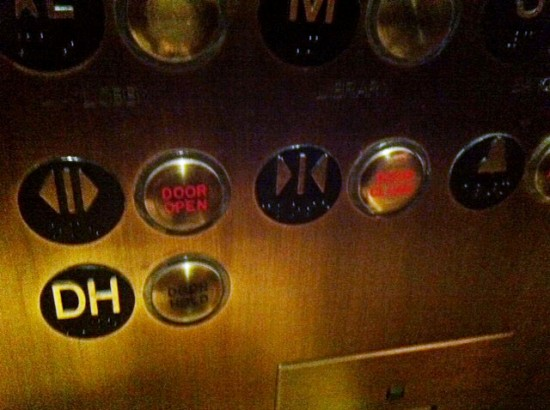 DreamHost Level. Ladies purses, washing machines, web hosting.