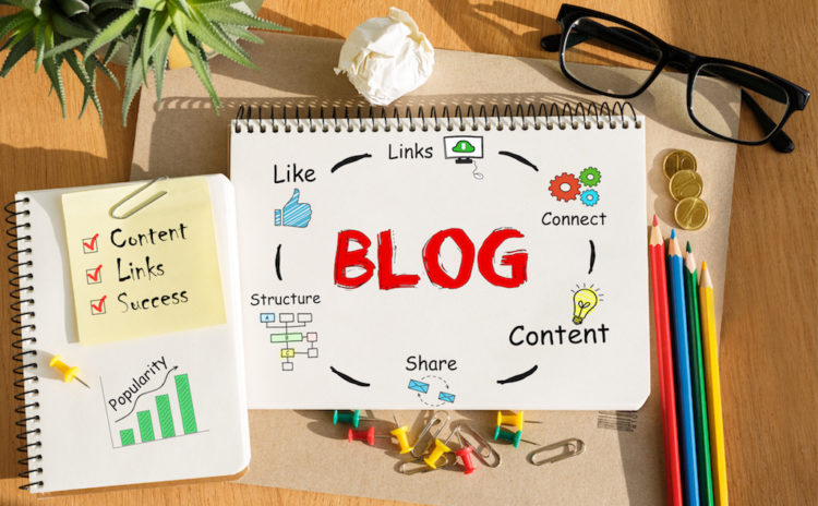 12 Tips for Optimizing Your Blog's Structure thumbnail