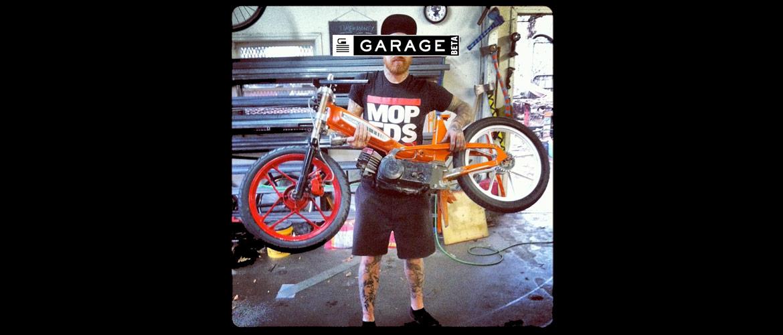 garageswoop