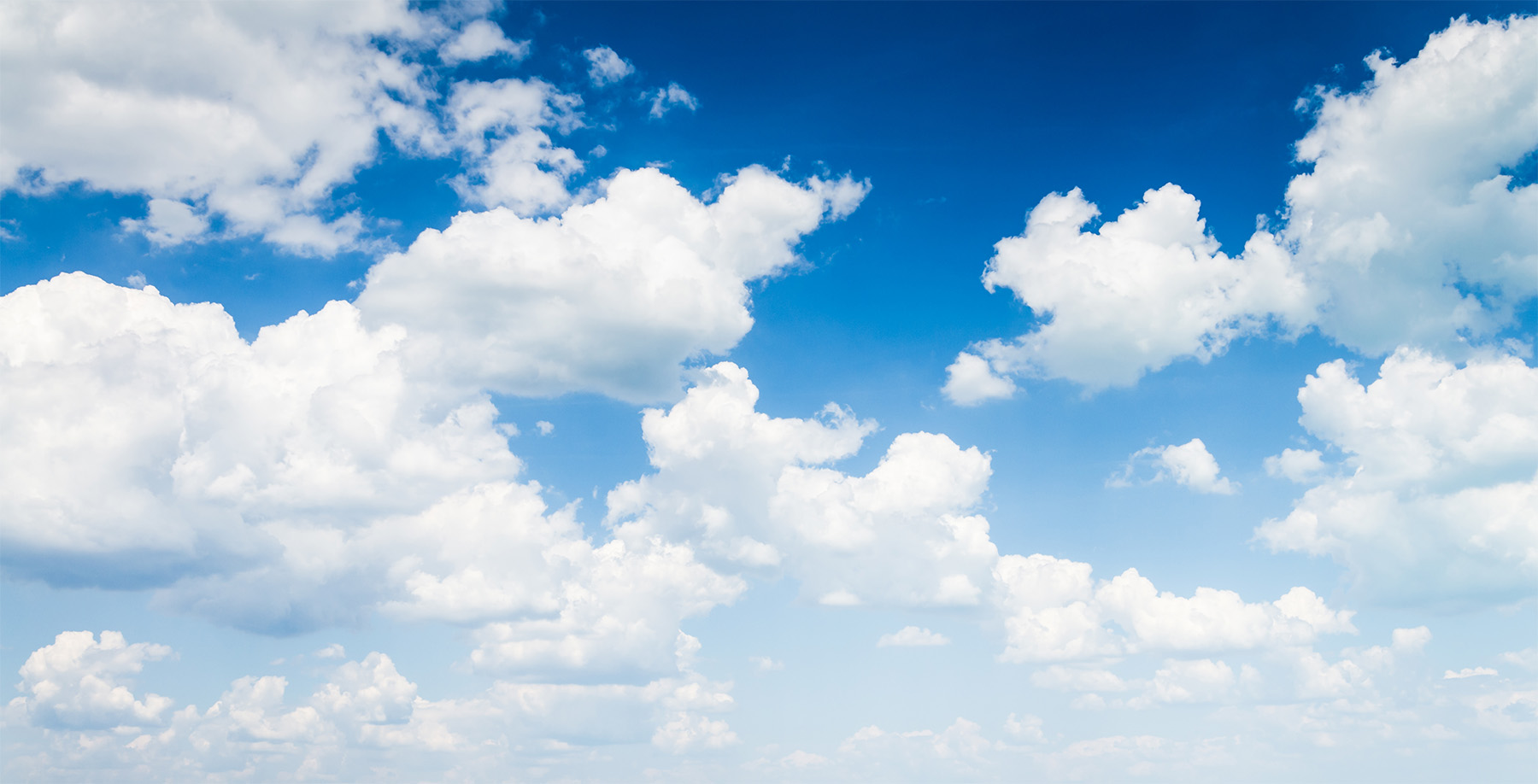 How cloud computing can help your small business DreamHost