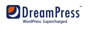 dreampress_logo-455x150