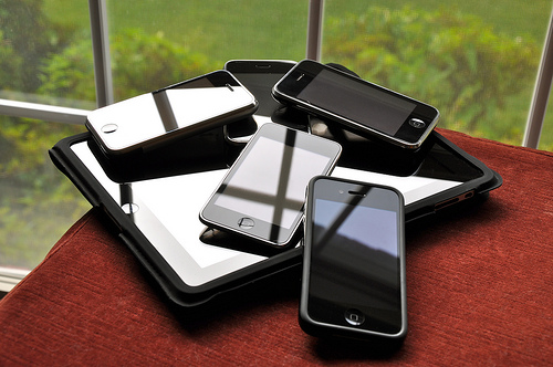 Top_Mobile_Apps_to_Manage_Your_Site