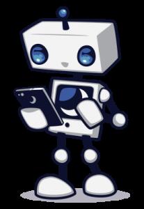 robot.tablet