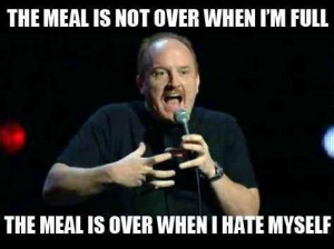 meal-hater