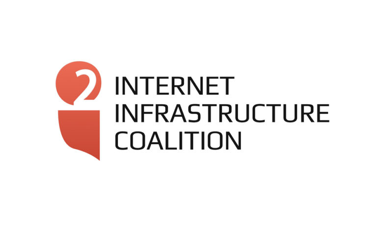 DreamHost joins i2Coalition in the Fight for Internet freedom! thumbnail