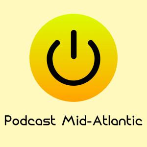 Podcast MidAtlantic