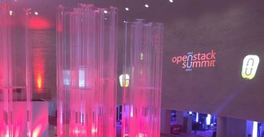 OpenStack Summit Tokyo