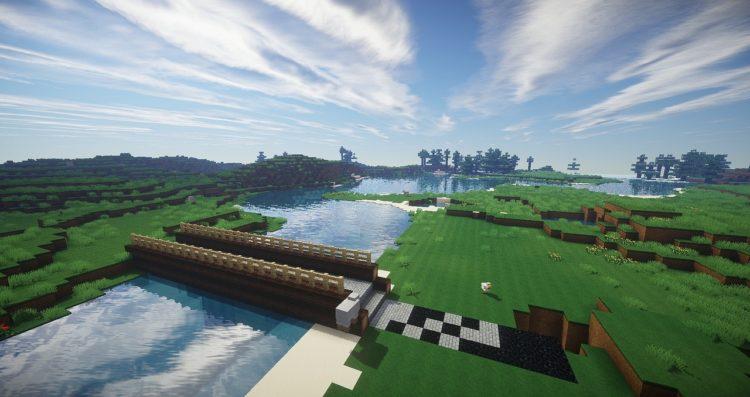 Host a Minecraft Server thumbnail
