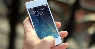 iPhone vs FBI