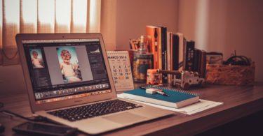 Designing for Blog Posts
