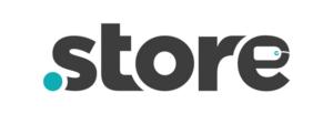 .store_logo
