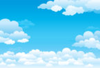 5 Ways to Secure Your Cloud Server