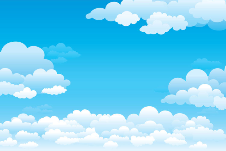 5 Things You Can Do to Secure Your DreamHost Cloud Server thumbnail