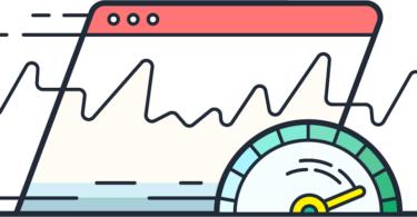 website internet speed
