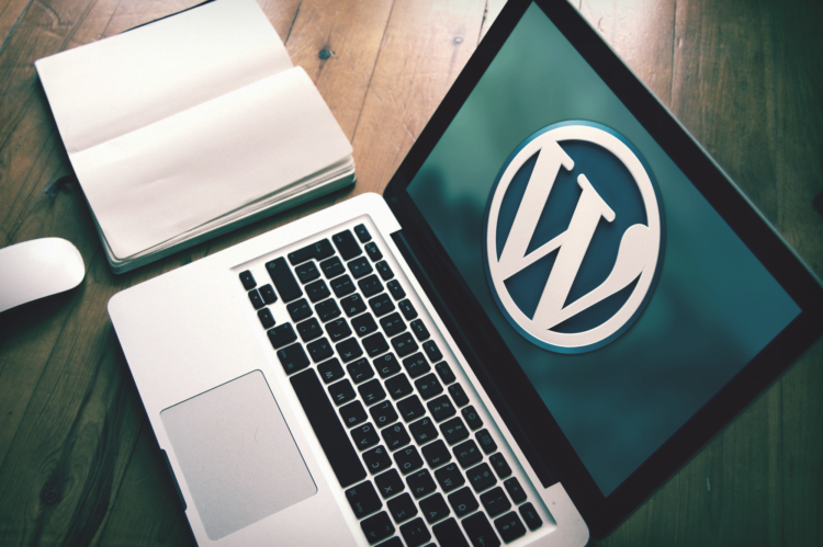 How To Use Vagrant And Git To Develop A WordPress Theme thumbnail