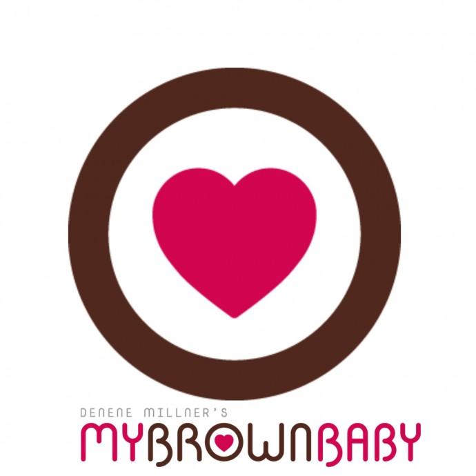 MyBrownBaby