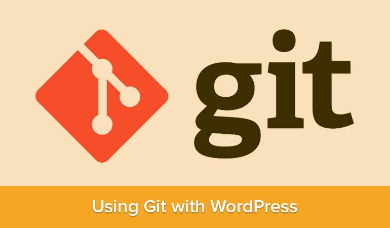 using-git