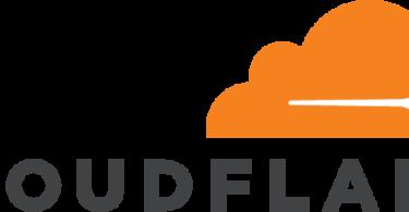 cloudflare SSL/TLS