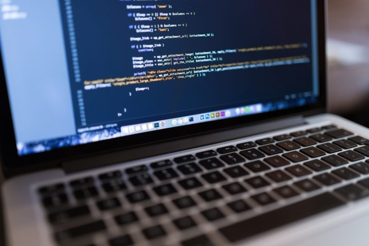 How to Upgrade WordPress Core from the Command Line with WP-CLI thumbnail
