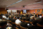 FCC Meeting