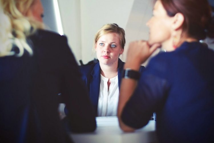 Six Things Women in Tech are Tired of Hearing thumbnail