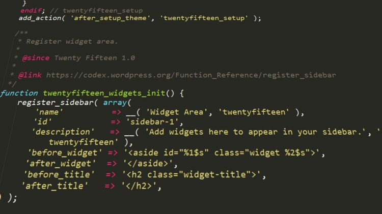 How to Manage WordPress Themes from the Command Line with WP-CLI thumbnail