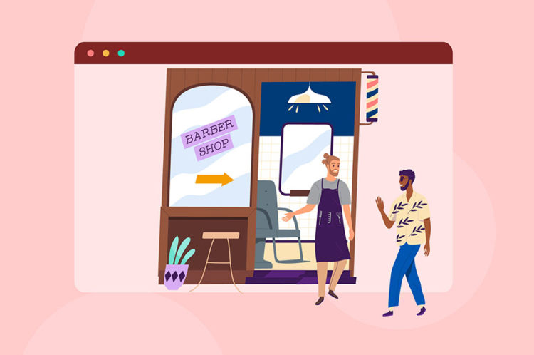 6 Reasons Why Your Small Business Needs a Website Now thumbnail