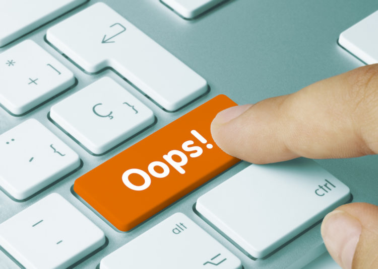 The 6 Most Common Content Ownership Mistakes thumbnail