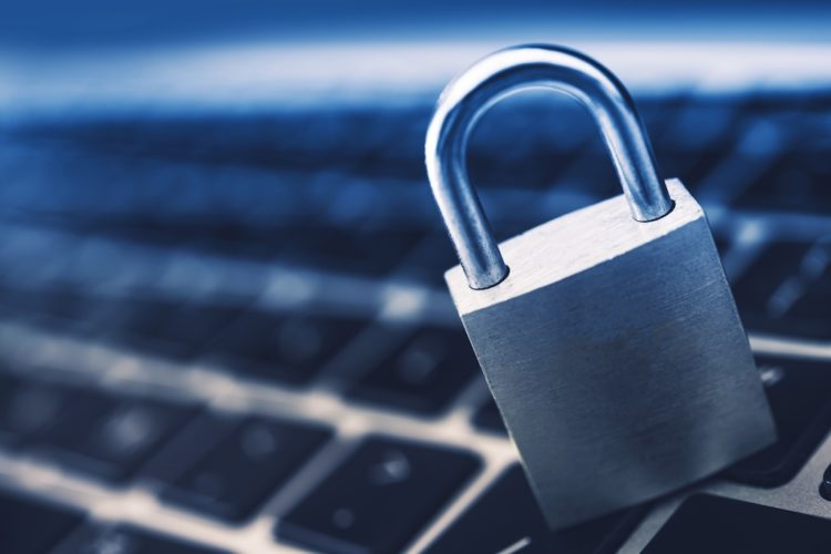 How DreamHost Keeps Your Website Safe: A Q&A With Our Director of Technology thumbnail
