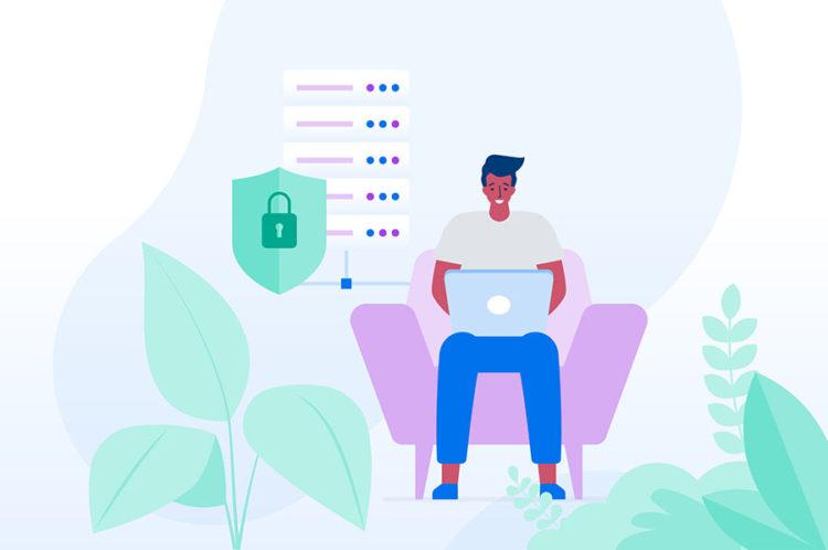 ¿Qué es un VPS? Una guía para principiantes sobre Servidores Privados Virtuales thumbnail