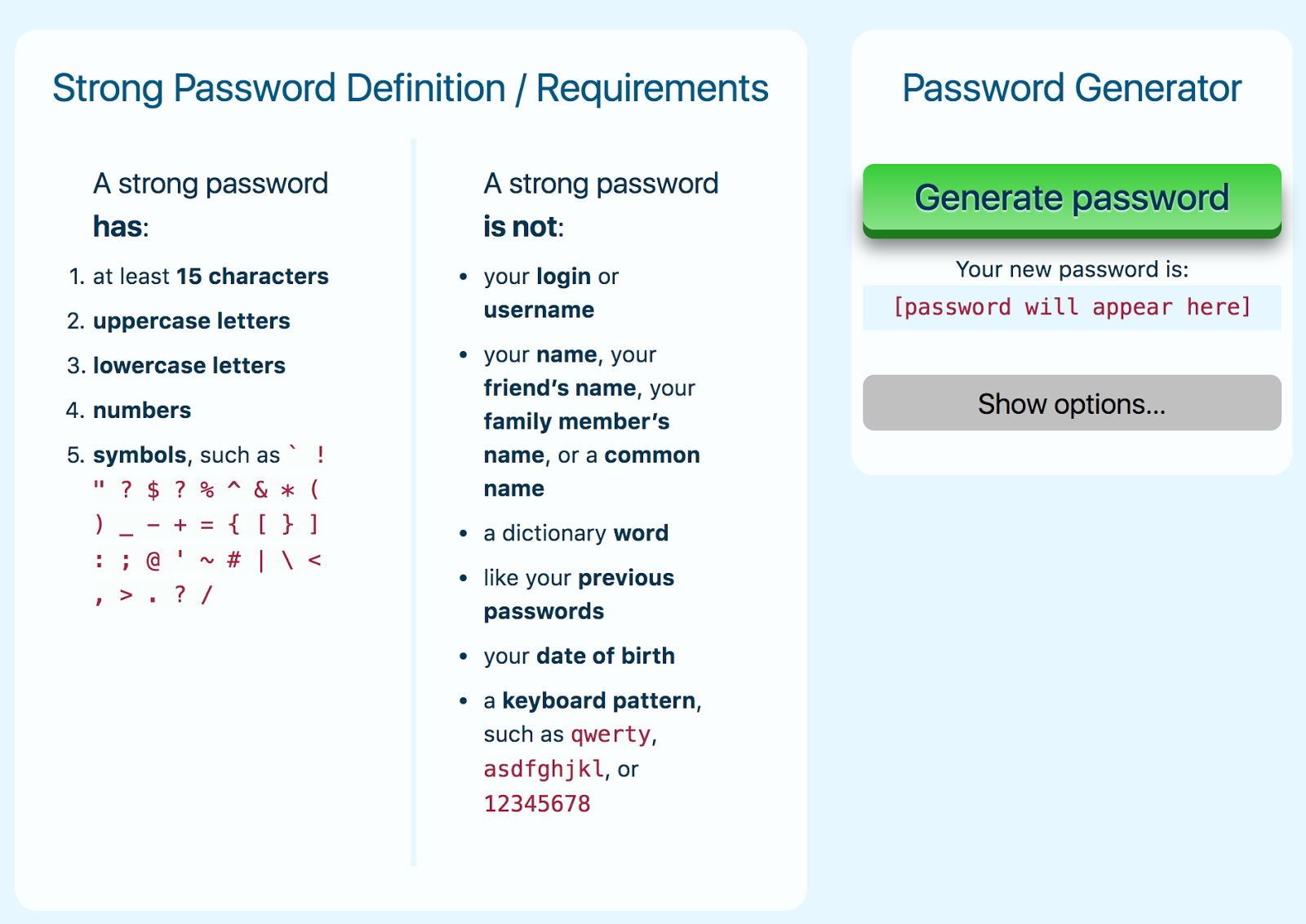 strong password gen.png