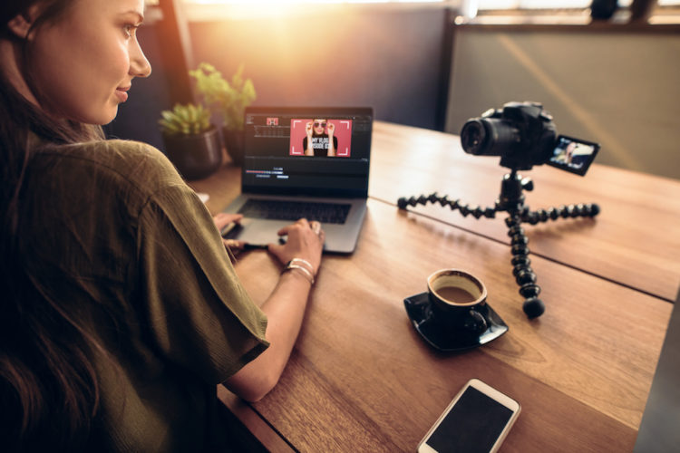 How to Promote & Market Your Website With Micro-Influencers thumbnail