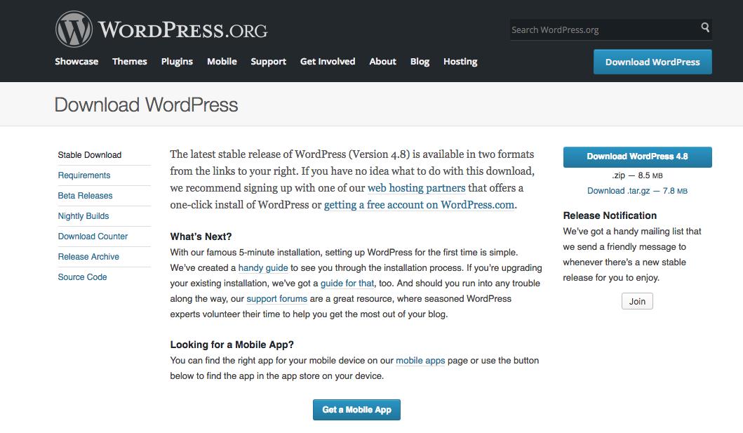 WordPress.org Download.png