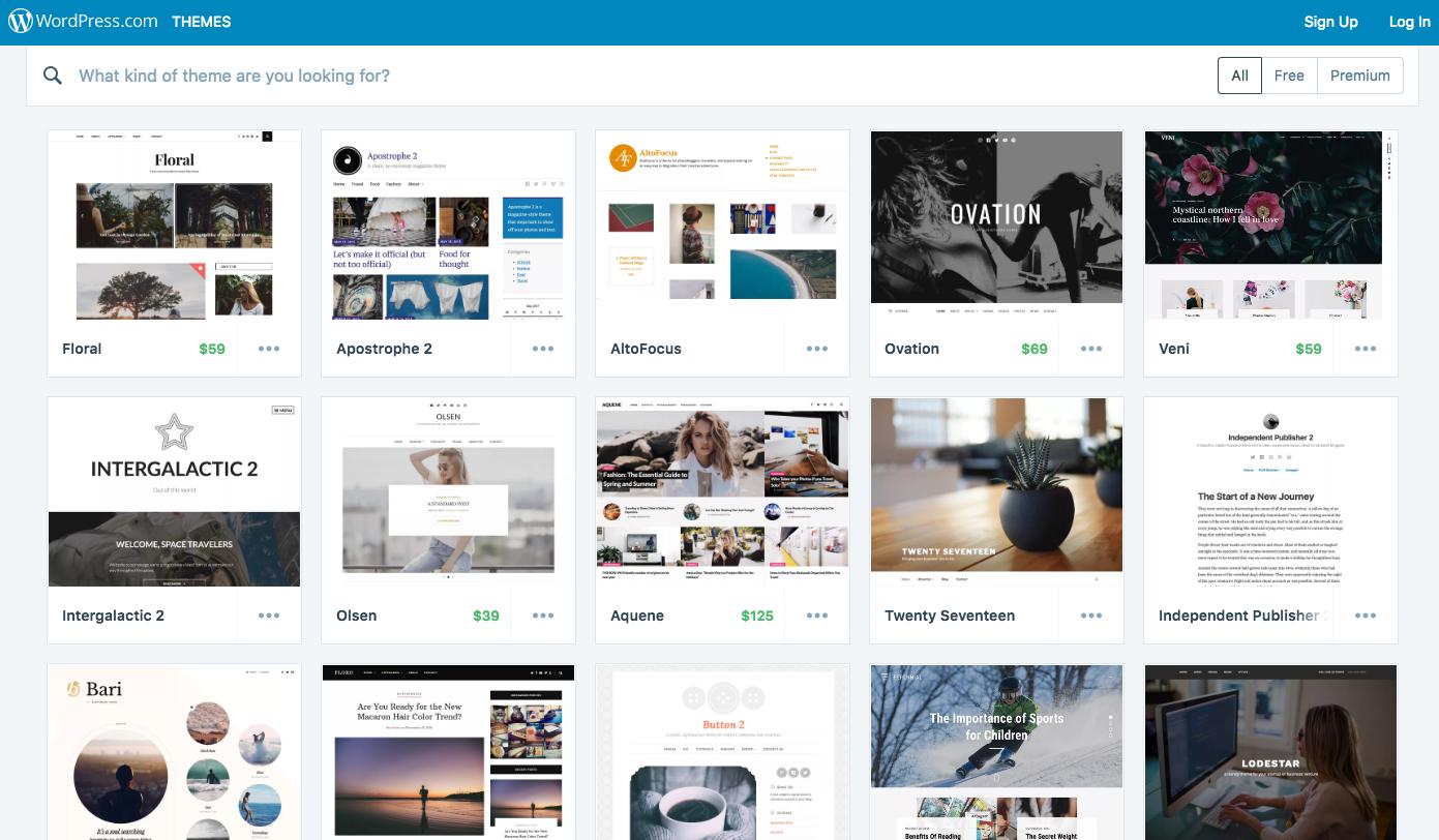 WordPress Themes.png