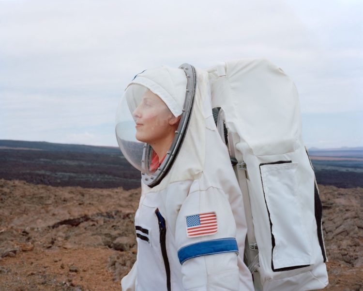 DreamHost Customer Uses Lessons from Space to Brighten Earth's Future thumbnail